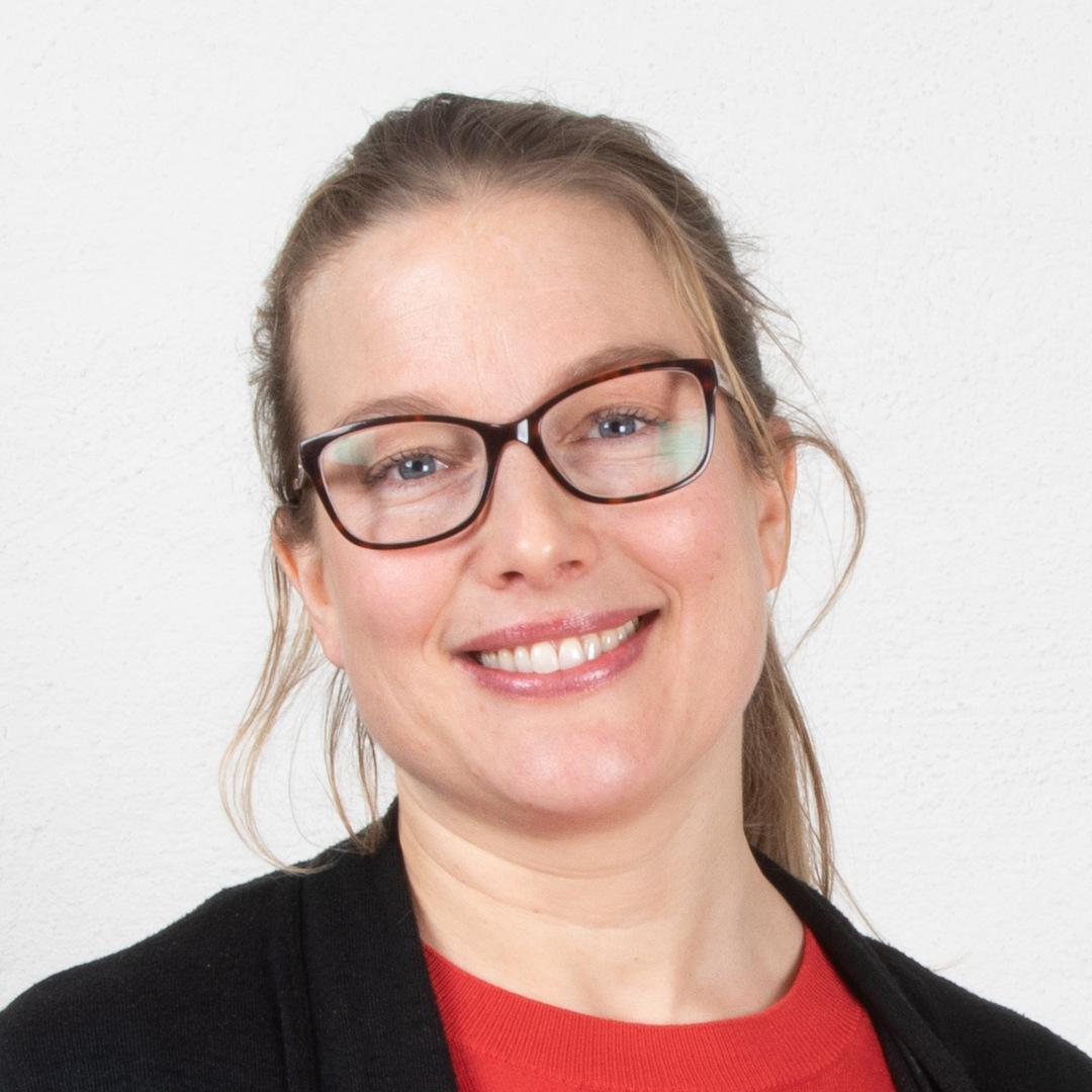 Karin Andersson IMs styrelse