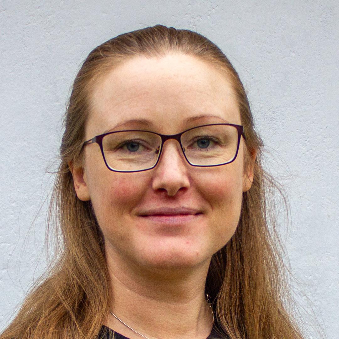 Karin Wallin IMs styrelse