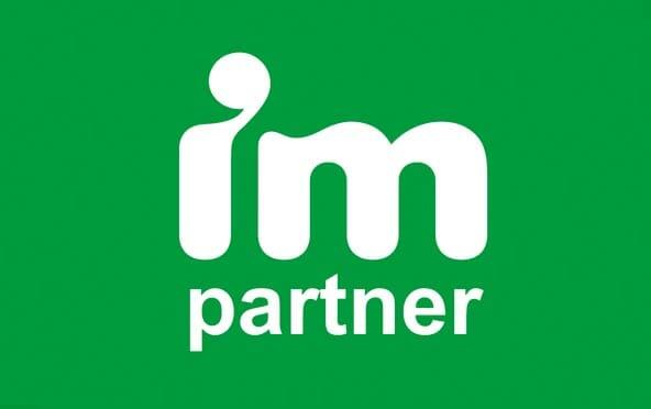 IM Företagspartner