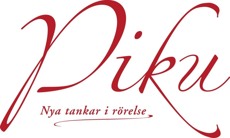 Piku logotyp