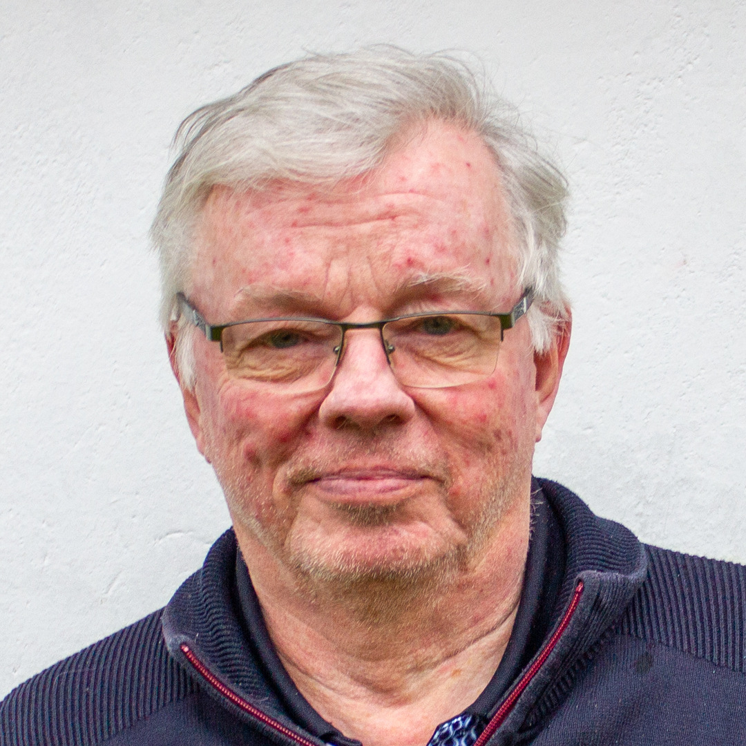 Christer Sjölund IMs styrelse