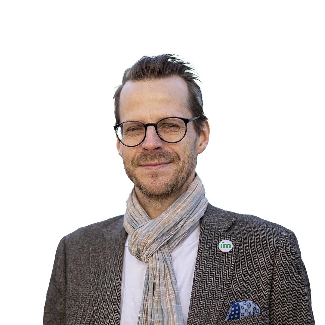 Martin-Nihlgård-opinion