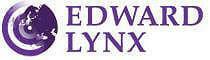 Edward Lynx logotyp