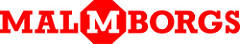 ICA Malmborg logotyp